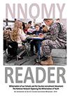 NNOMY Reader