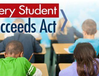 Trump Education Dept. Releases New ESSA Guidelines-media-1