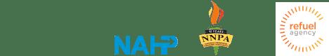 nnpa-release-logo