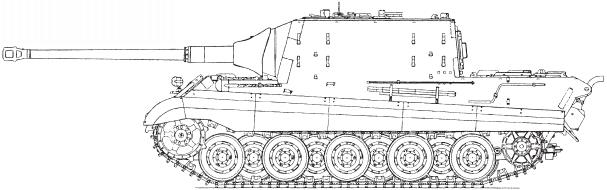Wot t-50 šibanje