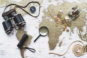 Global-HR-Reglations-NNRoad