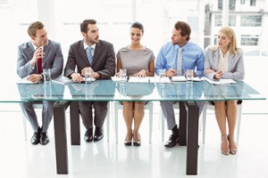 Managing your Remote Workforce- Employment Solutions-NNRoad