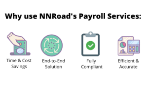 NNRoad Payroll Solutions
