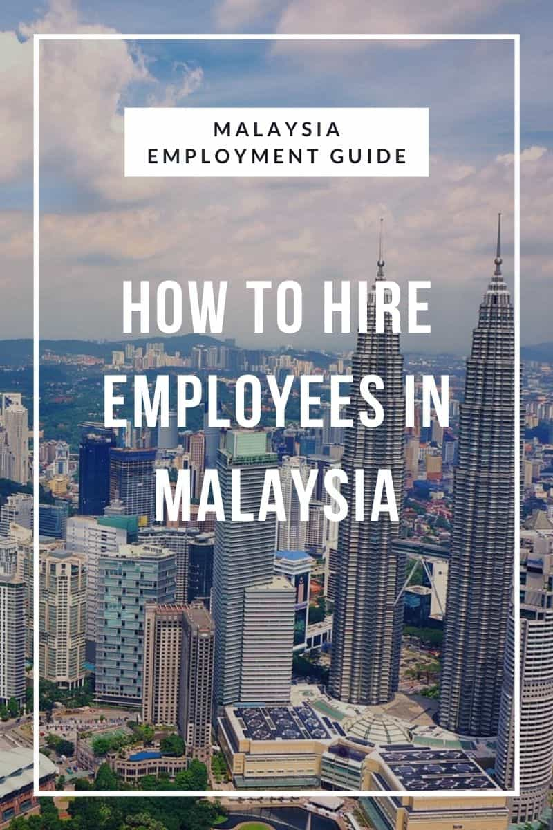 hire-employees-malaysia