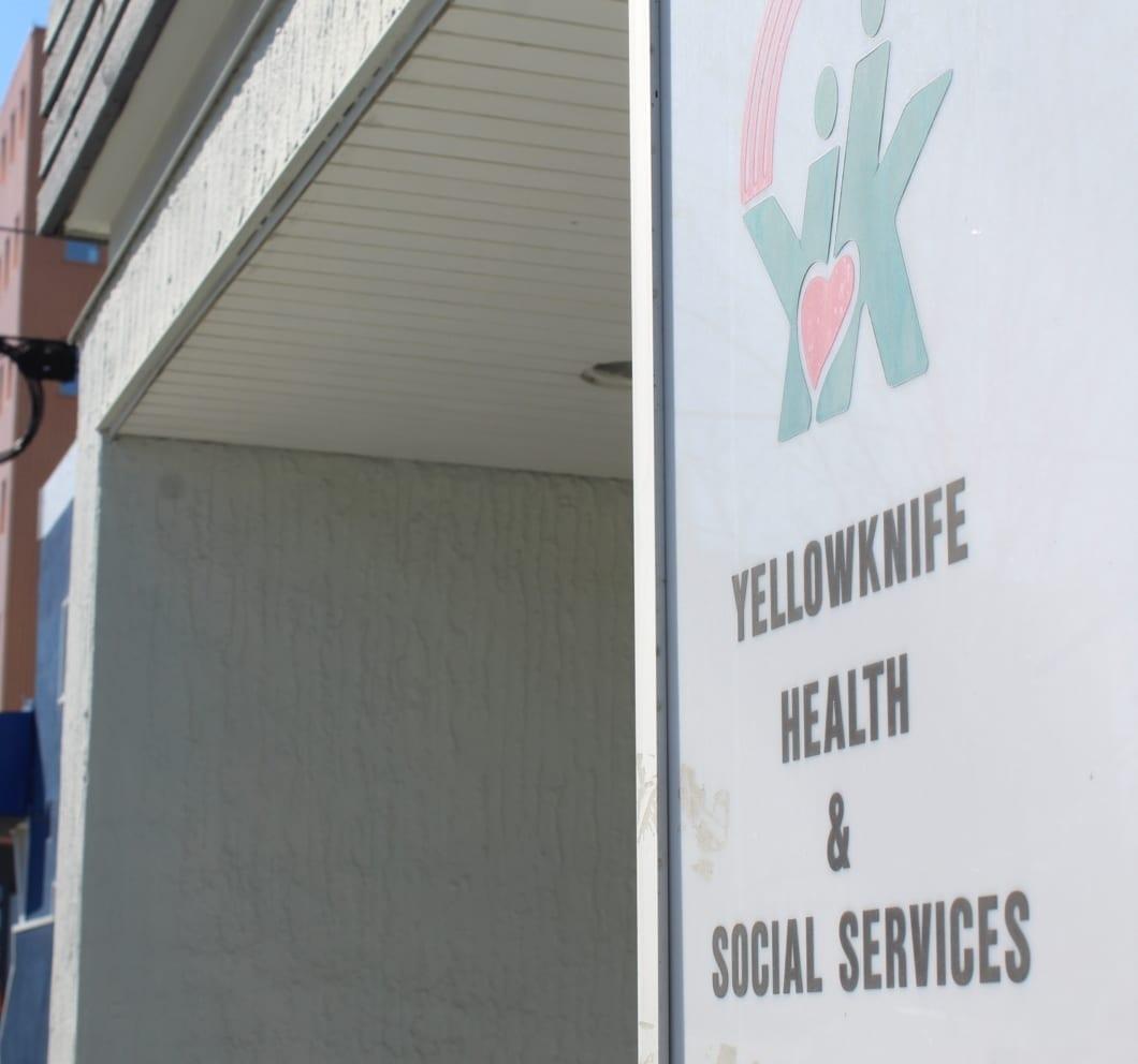 Social services under fire