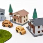 古い住宅は建て替えがいいのか?リフォームがいいのか?失敗しない住宅計画の基礎知識の参考画像