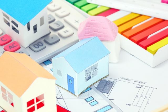 長期優良住宅化リフォームで住まいを快適にするには。失敗しない住宅計画の基礎知識の参考画像