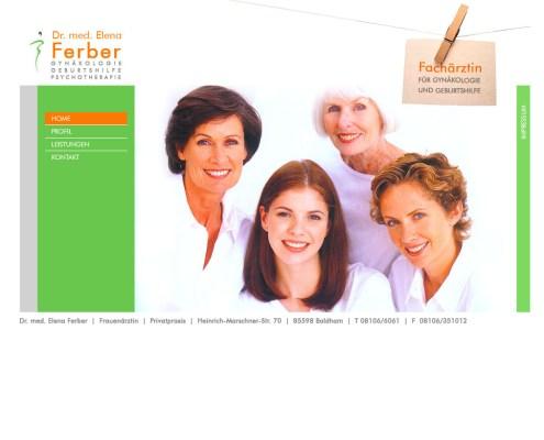 dr_ferber