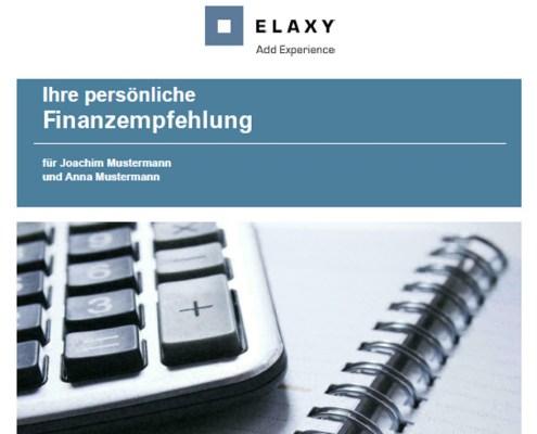 elaxy2