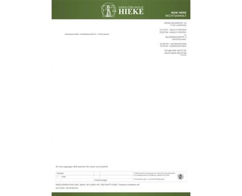 hieke_brief