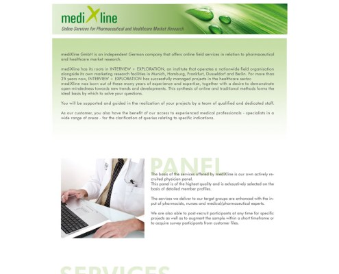 medixline_folder