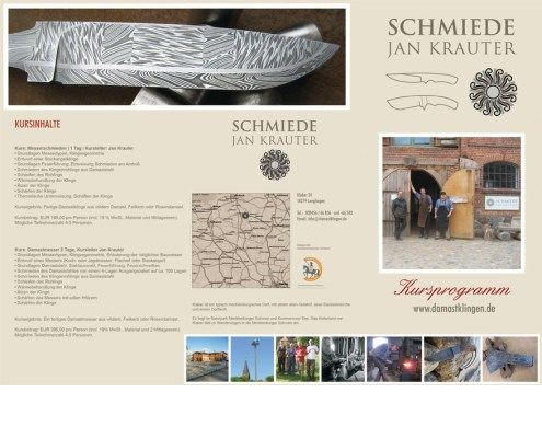 schmiede_folder