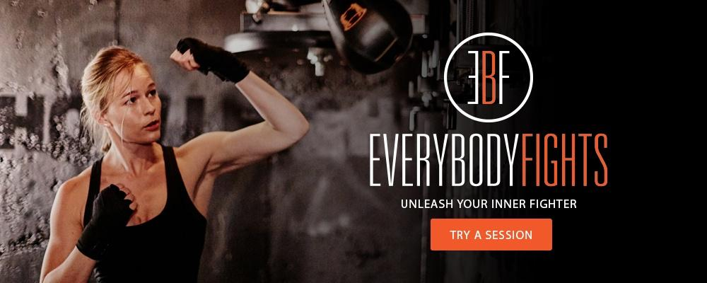 everybody-fights-free-session