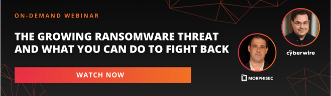 the-growing-ransomware-threat-and-what-you-can-do-to-fight-back