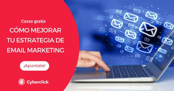 Course: How to improve your email marketing strategy