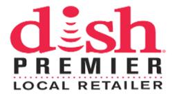 Dish Premier Local Retailer