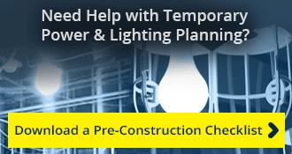pre-construction-checklist