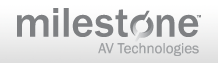 Milestone AV Techologies