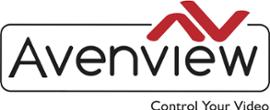 Avenview Logo
