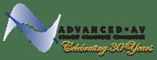 Advanced AV