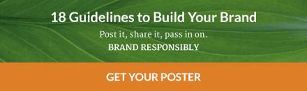 Brand-responsibly-manifesto