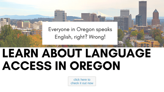 learn-about-languages-in-oregon