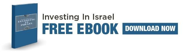 Download Investing in Israel Ebook