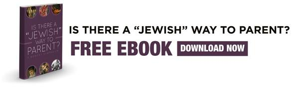 Ask the rabbis parenting download what makes art jewish moment symposium fandeluxe Epub