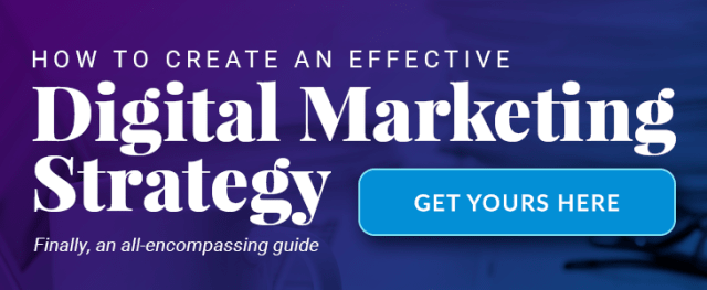 Téléchargez Comment créer une stratégie de marketing numérique