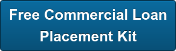 Commercial loan rates