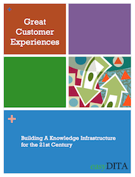 Great Customer Experiences - White Paper