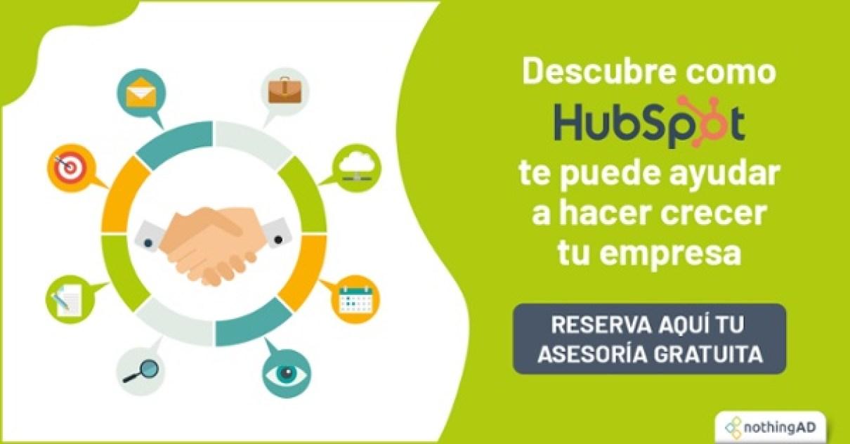 asesoria-gratuita-hubspot-crm
