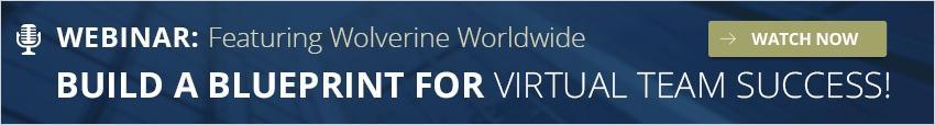 Virtual_Team_Success_Watch_Now