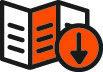 Download the Warehousing <strong data-recalc-dims=