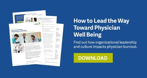 physician_leadership_article_preview
