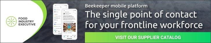 Supplier Catalog - Beekeeper