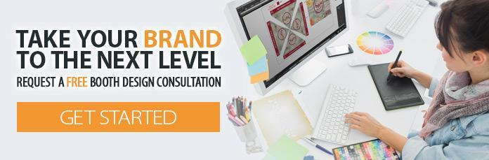Request Free Booth Consultation-Click here