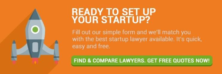 Ready to Set up your Startup? Find Startup Lawyer