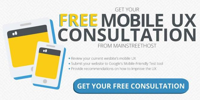 mobile-ux-consultation