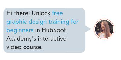 graphic design course slide-in
