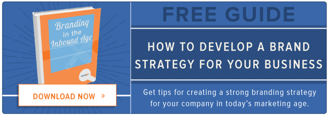 free brand strategy tips