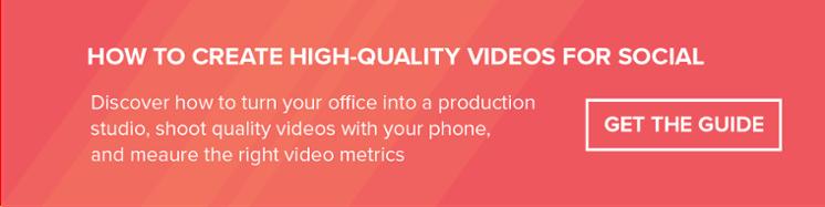 quality-video-cta