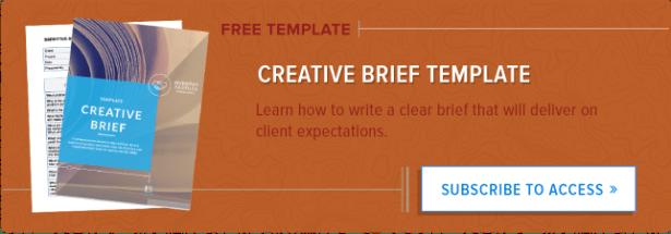 creative-brief-cta
