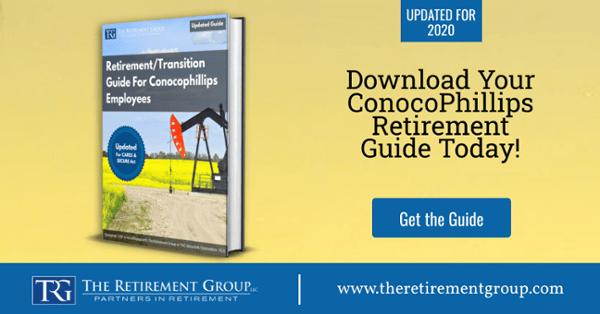 Click Here For ConocoPhillips Webinars & Videos