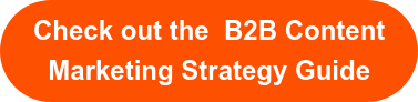 Check out the B2B Content Marketing Strategy Guide