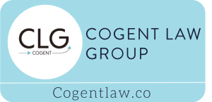 Cogent Law Group