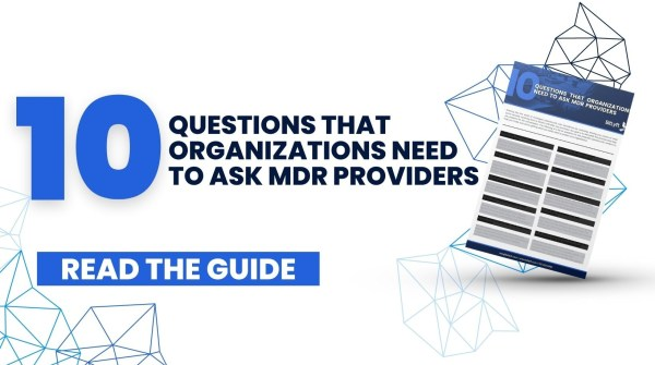 SOCaaS Guide