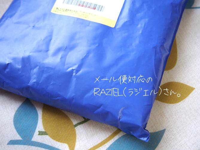 サルエルパンツ(スウェット素材)通販 RAZIEL(ラジエル)