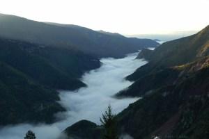 La-mer-de-nuages-Roure-15-web