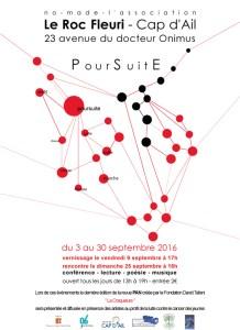 affiche2016-web